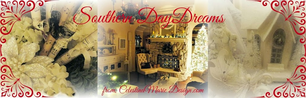 Southern DayDreams
