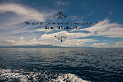 Al Hadid : 4