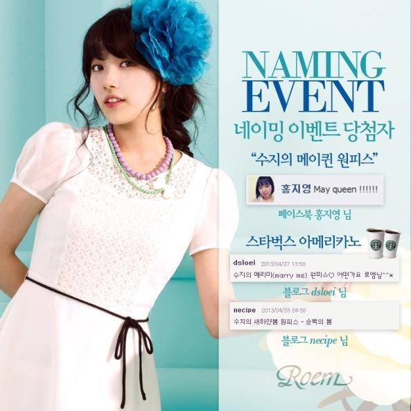 Foto Cewek Korea majalah