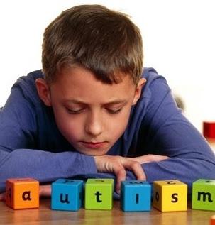 Dez coisas que toda criança com autismo gostaria que você soubesse