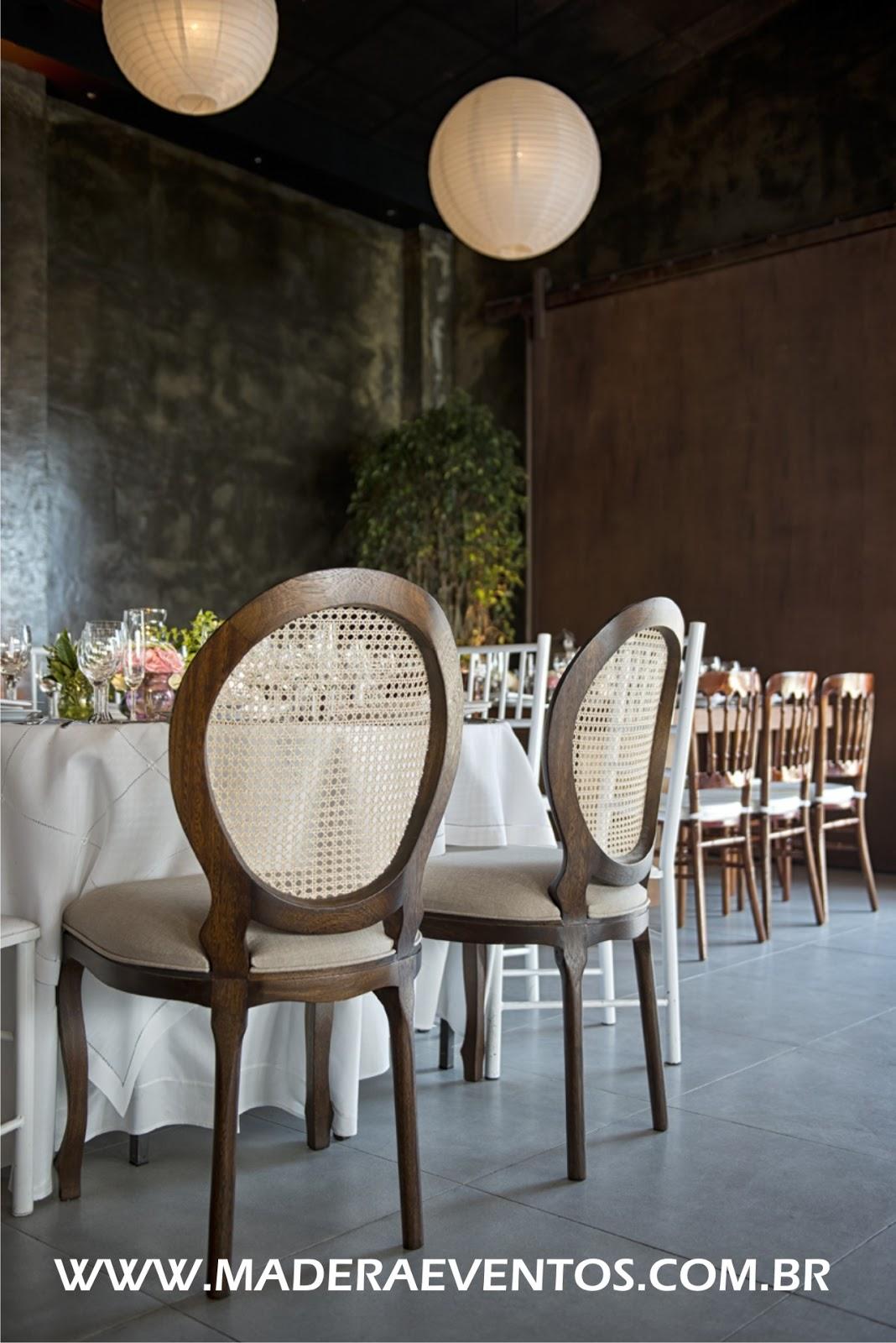 Cadeiras Medalhão Madeira com encosto em palha e assento em linho #826649 1068x1600