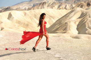 Saiyami Kher Spicy Picture Gallery from Rey  0005
