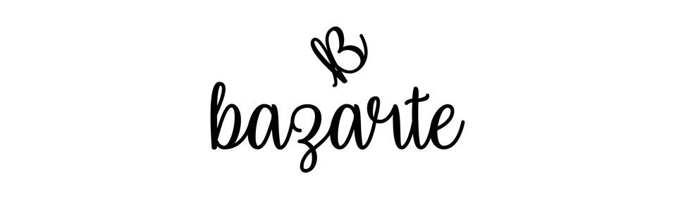 Bazarte Maceió ®