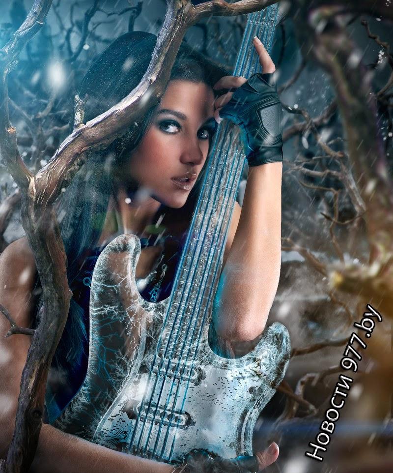 Baikal Ice Music новости 977.by