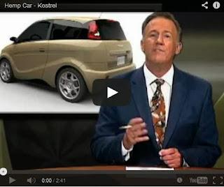 http://www.calgarycmmc.com/apps/videos/videos/show/18292203-hemp-car-kestrel
