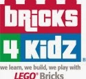 { classes for preschoolers }