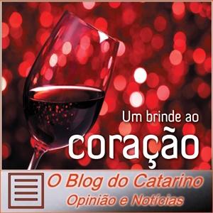 O consumo moderado de vinho protege o coração.