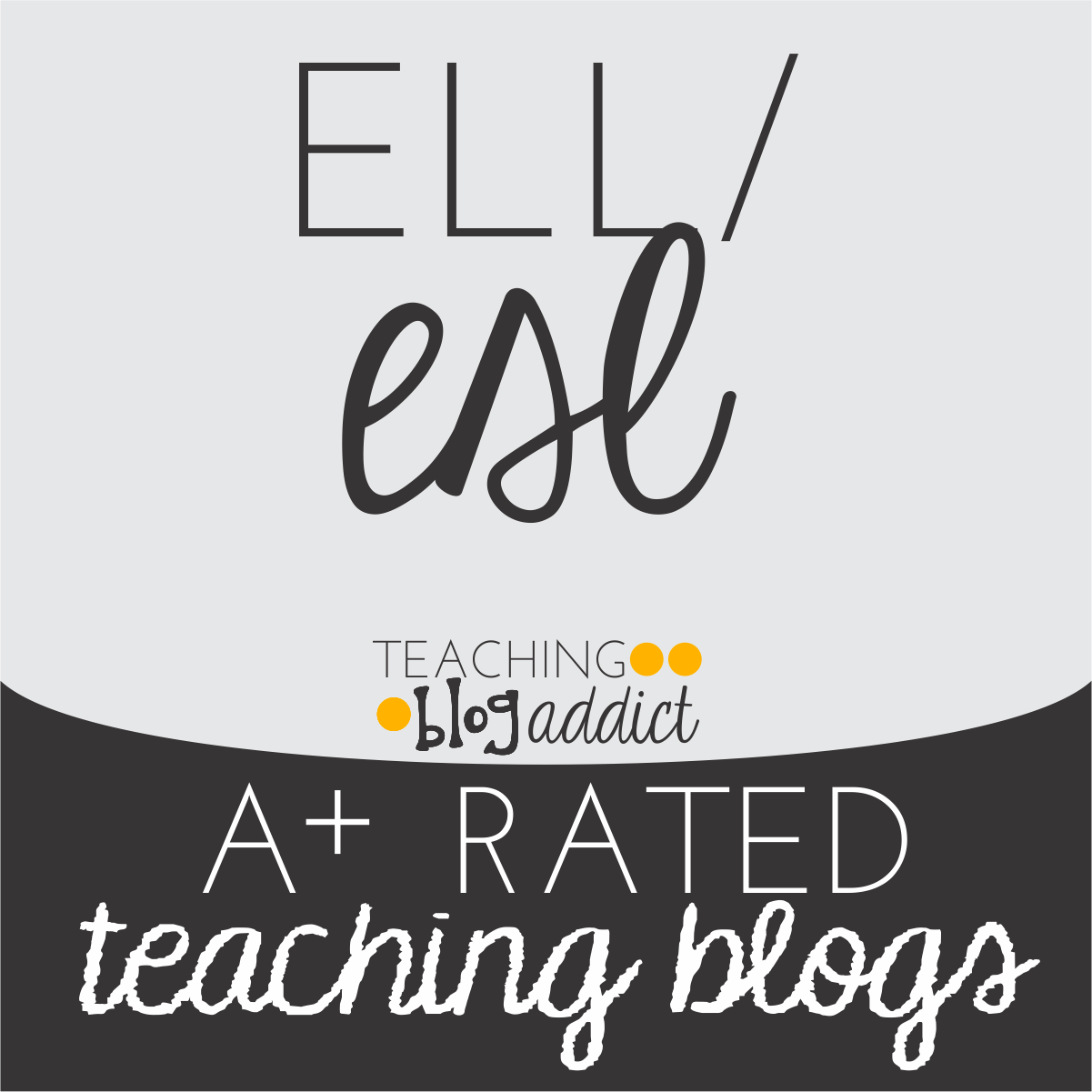 ESLGold com   Grammar   Teaching Grammar   ESL English as a Second     The Best Resources  Articles  amp  Blog Posts For Teachers Of ELLs In          Part