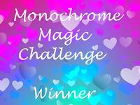 Chosen Winner!