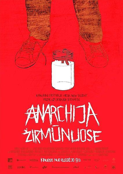 Anarchija+Zirmunuose+%25282010%2529+DVDRip+hnmovies