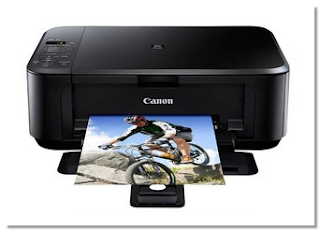 Driver For Canon Pixma MG3500 Driver Download