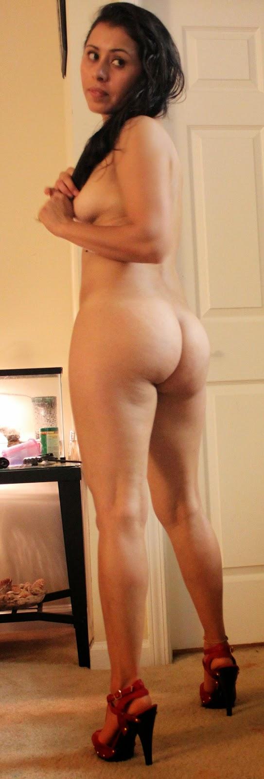 Fotos f chicas desnudas gratis
