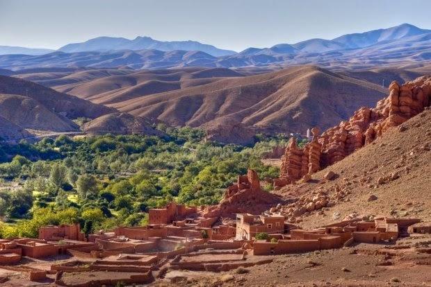 http://bi.gazeta.pl/im/9/9859/z9859409Q,Maroko--Atlas-Wysoki.jpg