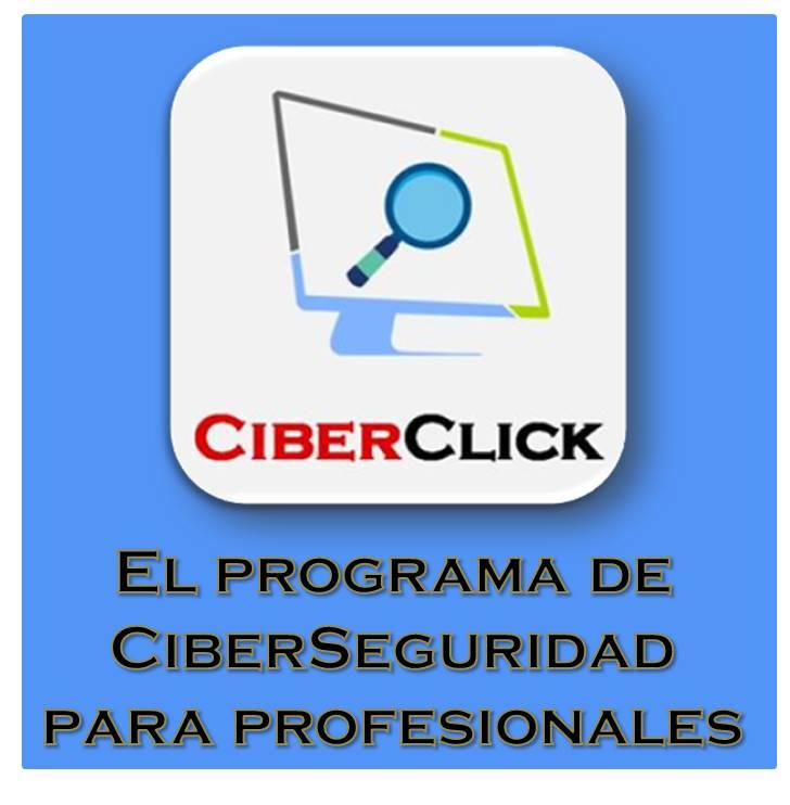 Ciberclick