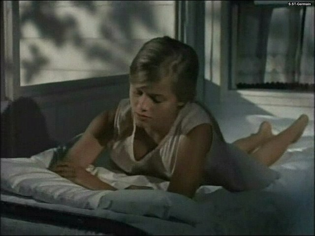 Teen reese witherspoon nude man in the moon photo 396