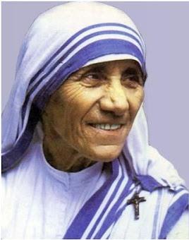 Mujeres relacionadas con la religión.
