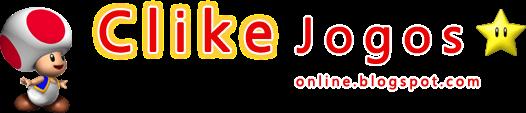 Jogos Online, Games Online - Os Melhores Jogos Online | Clike Jogos Online