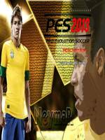 PATCH Brazukas 2.0 (PC Game)