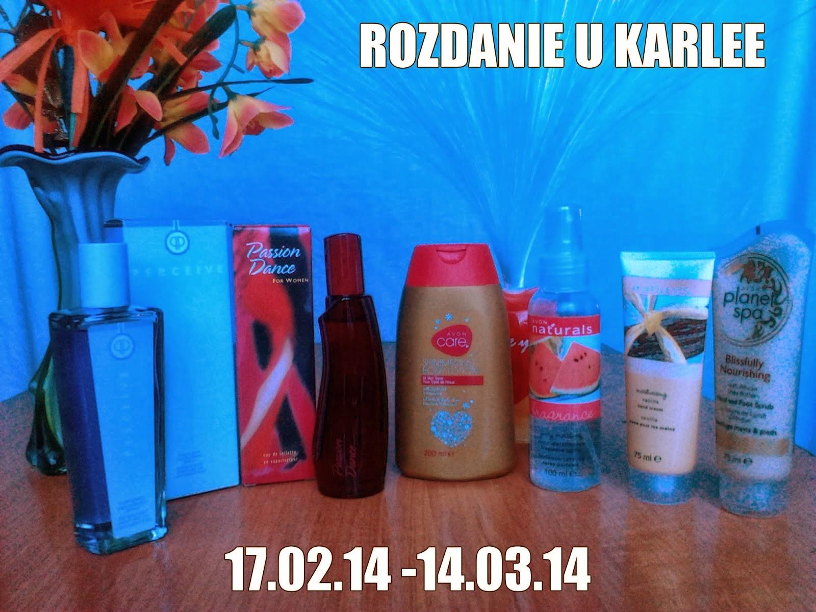Karlee 14.03