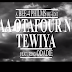 #MUSTWATCH: Tewiya - Saa Otafour No [Saa Okodie Cover] (@Sarkodie Reply) #VIDEO