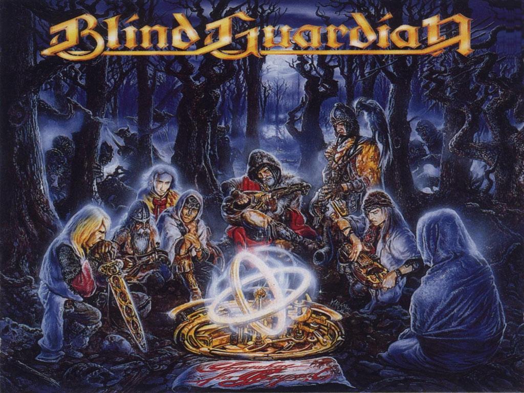 http://4.bp.blogspot.com/-rUWJrgHKN3M/TcP-PcSz5sI/AAAAAAAAC8M/SwFwMLUjgjU/s1600/wallpaper-blind-guardian-iv-189a6.jpg