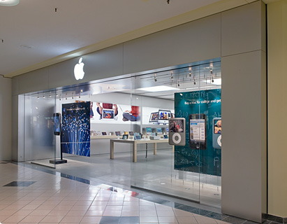 Shop Colonie Center Stores Shoe Dept