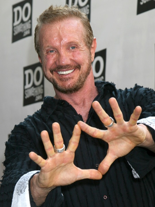 Ddp yoga bittorrent