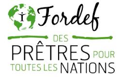 Fordef-DPTN