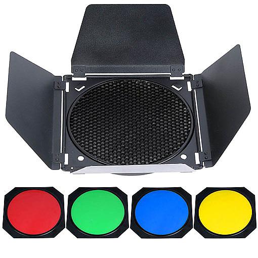 http://prostudio360.it/FotoQuantumA-LightProa-Ali-paraluce-Filtri-di-colore-Nido-d-ape-per-FOTOQUANTUM-WALIMEXVC-BOWENS?utm_source=Crupi&utm_medium=Review-filtri-colore