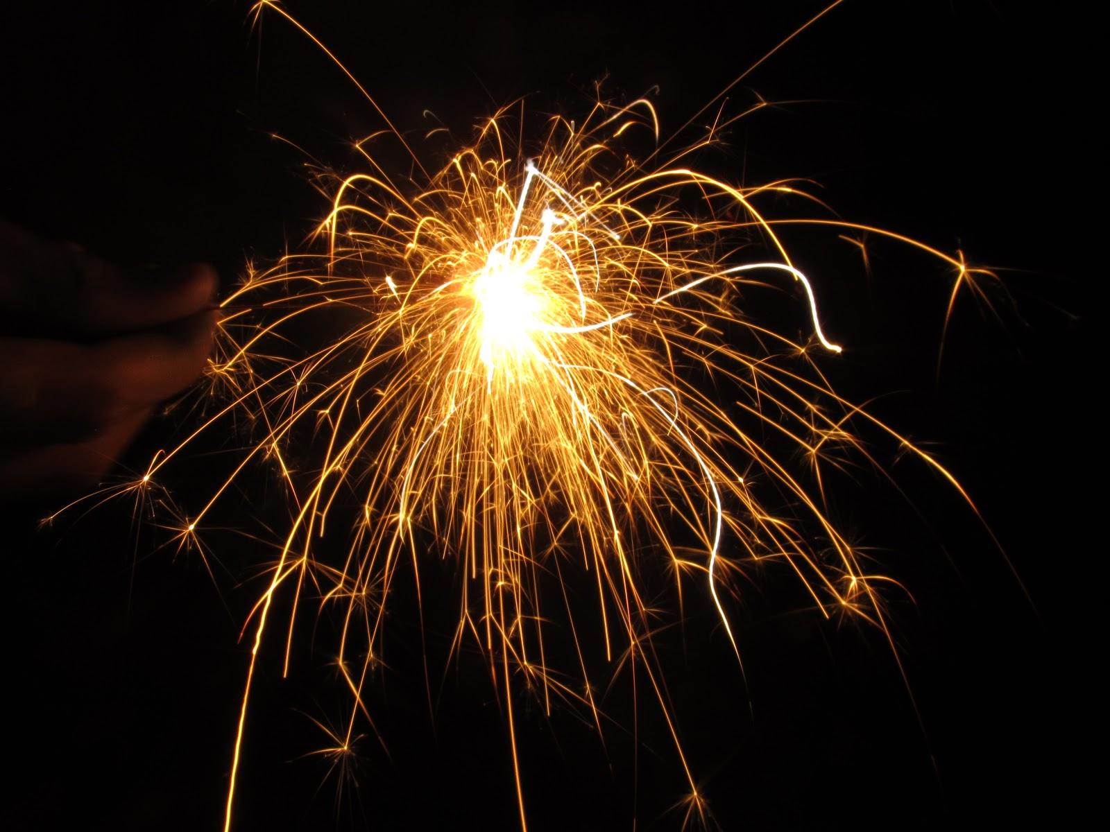 Diwali Fire Crackers