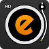 Download edjing PE - Turntables DJ Mix v2.3.0 APK Full Free