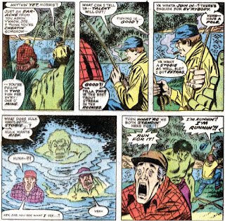 Bronze age babies october 2012 doug this was certainly during the time when bruce banner was often an afterthought in the pages of the incredible hulk i still associate the hulk fandeluxe Choice Image