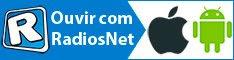 RNVW No Radios Net