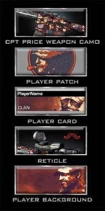 Modern Warfare fans-1