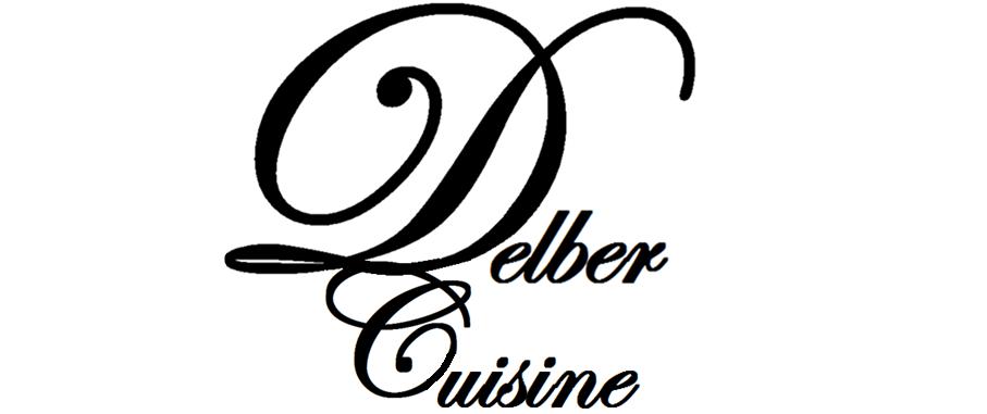 Delber Cuisine