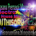 2015 Awasana Premayai Maage Electro House Mix- Dimanka Wellage Ft DJ Thisaru