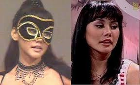 anita+4 Kumpulan Foto Hot Sexy Dan Video Syur Anita Hara
