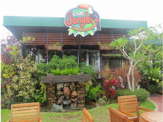 Inspiring Journey Top 13 Restaurants In Quezon Province