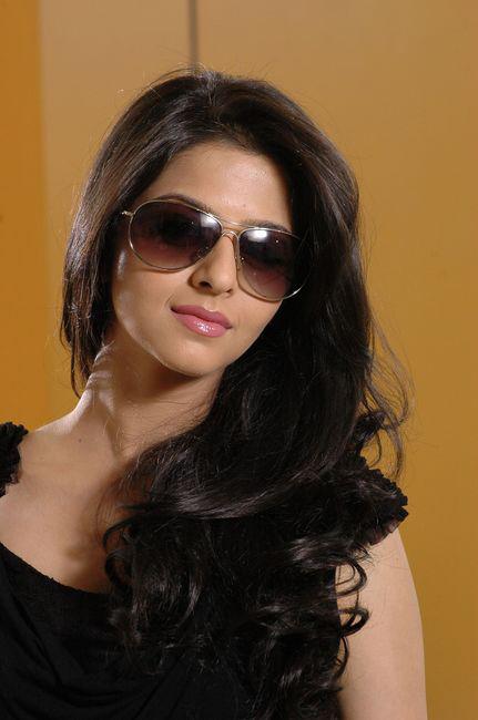 vedika , vedika new actress pics