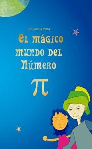 Vista previa El mágico mundo del número Pi