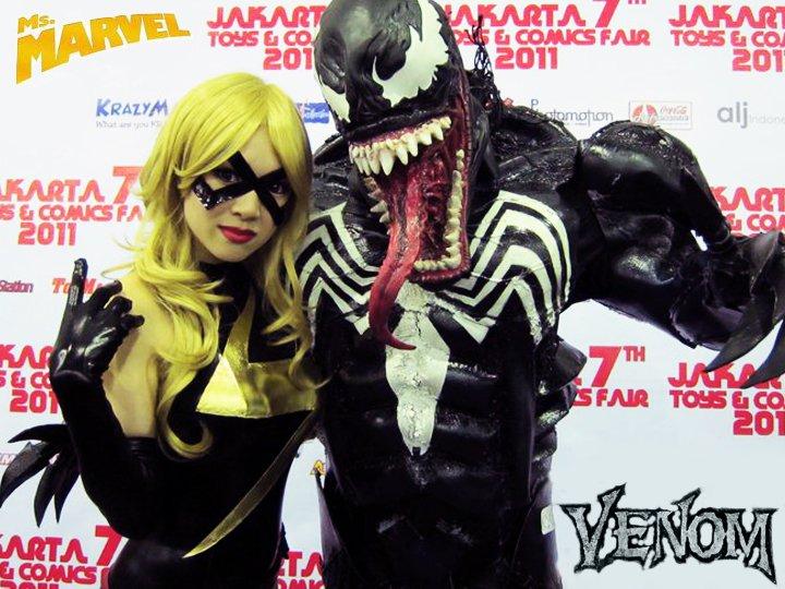 venom+costume+vampee.jpg