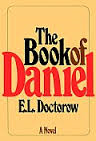 """The Book of Daniel""-E.L. Doctorow"