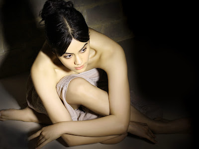 Indian Actresses Hd Wallpapers