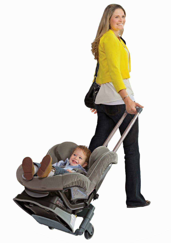 http://www.amazon.com/BRICA-Roll-Car-Seat-Transporter/dp/B0074JKQ0Y/ref=sr_1_1/184-3183004-1391919?ie=UTF8&qid=1390851050&sr=8-1&keywords=brica+roll+n+go