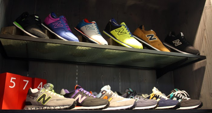 new balance jockey plaza