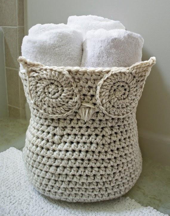 https://www.etsy.com/listing/156018281/crochet-pattern-owl-basket-crochet?ref=favs_view_4