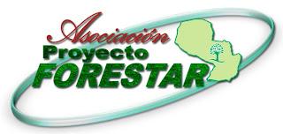 Asociación Proyecto Forestar