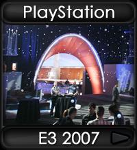 http://www.playstationgeneration.it/2014/06/playstation-e3-2007.html
