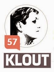 KIMMER KLOUT