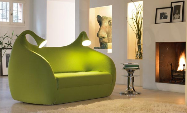 Brilliant Modern Furniture Design Ideas 600 x 363 · 63 kB · jpeg